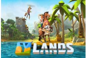 Ylands Steam CD Key