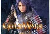 Guild Wars Factions Digital Download CD Key