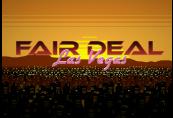 Fair Deal: Las Vegas Steam CD Key