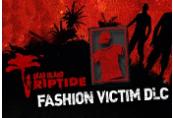 Dead Island Riptide - Fashion Victim DLC Steam CD Key