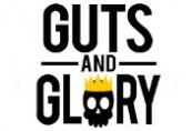 Guts and Glory Steam CD Key