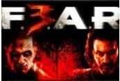 F.E.A.R. 3 Steam CD Key