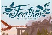 Feather Steam CD Key