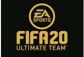 FIFA 20 - Gold Pack DLC XBOX One CD Key