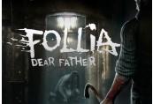 Follia - Dear father Steam CD Key