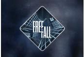 Call of Duty: Ghosts - Free Fall Dynamic Bonus Map DLC XBOX One CD Key