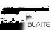 Blaite Steam CD Key