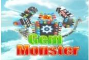 Gem Monster Steam CD Key
