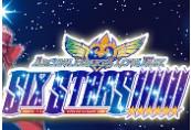 Arcana Heart 3 LOVEMAX SIXSTARS!!!!!! Steam CD Key