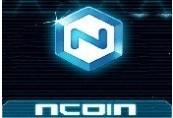 NCsoft NCoin - 8000 NCoin