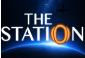 The Station Steam CD Key