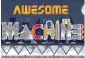 Awesome Machine Steam CD Key