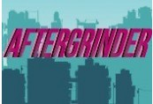 AFTERGRINDER Steam CD Key