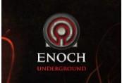 Enoch: Underground Steam CD Key