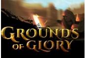 Grounds of Glory Steam CD Key