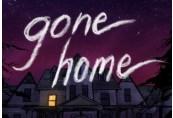 Gone Home Steam CD Key