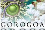 Gorogoa EU Nintendo Switch CD Key