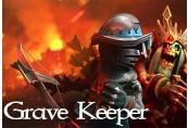 Grave Keeper Steam CD Key