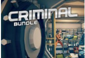 Criminal Bundle Steam CD Key
