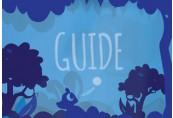 GUIDE Steam CD Key