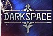 DarkSpace 暗宇战纪 Steam CD Key