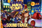 A Hat in Time - Soundtrack Steam CD Key