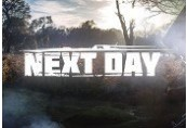 Next Day: Survival Steam CD Key