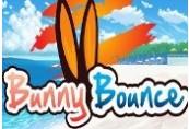 Bunny Bounce Steam CD Key