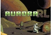 AuroraRL Steam CD Key