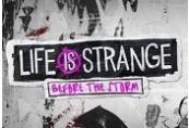 Life is Strange: Before the Storm Complete Season EU XBOX One CD Key