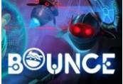 Bounce Steam CD Key