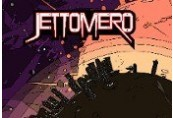 Jettomero: Hero of the Universe Steam CD Key
