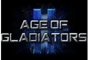 Age of Gladiators II Steam CD Key