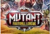 Mutant Football League Steam CD Key