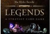 The Elder Scrolls: Legends Pack Activation Key