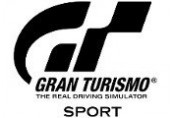 Gran Turismo Sport Pre-order Bonus EU/RU/AU PS4 CD Key