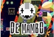 De Mambo EU Nintendo Switch CD Key