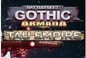 Battlefleet Gothic: Armada - Tau Empire DLC Steam CD Key