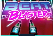 Beat Blaster Steam CD Key
