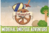 Balancelot Steam CD Key