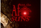 After The Suns Steam CD Key