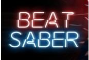 Beat Saber Steam Altergift