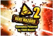 Beat Hazard 2 Steam CD Key