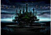 Dark Core Steam CD Key