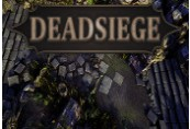 Deadsiege Steam CD Key