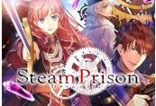 Steam Prison Steam CD Key