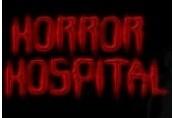 Horror Hospital Steam CD Key