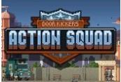 Door Kickers: Action Squad Steam CD Key