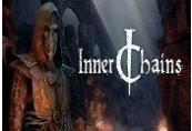 Inner Chains EU Steam CD Key