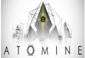 Atomine Steam CD Key